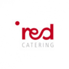 redcatering