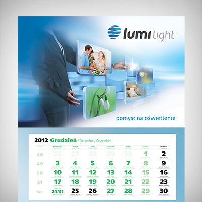 Lumi Light