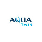 aquatwin