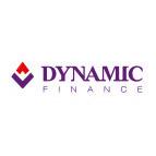 dynamicfinance