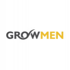 growmen