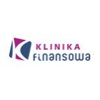 klinikafinansowa
