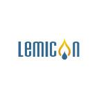 lemicon
